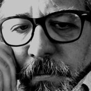 Paolo Alessandro Ruffini
