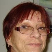 Maria de los Angeles Villar