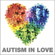 """Autism In Love"": Film and Talkback - CANCELED"