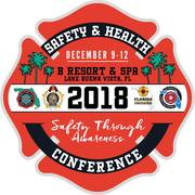 Safety and Health Conference