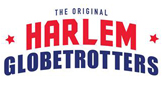 Harlem Globetrotters in Dallas TX (discounted tickets for first responders)