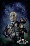 Agents of S.H.I.E.L.D. (…