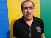 VICTOR RAMIREZ GARCIA