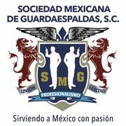 SOCIEDAD MEXICANA