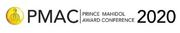 The Prince Mahidol Award Conference 2020