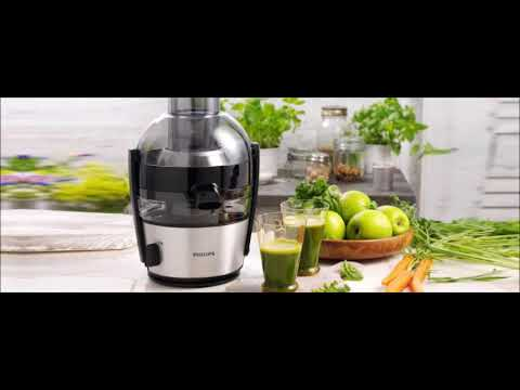 The Best Masticating Juicer 2019 and Buying Guide