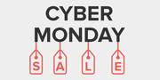 Cyber Monday Deals - $1 stitching on Indian Dresses