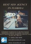 Best Seo Agency In Florida