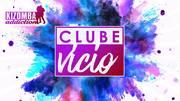 Clube Vicio - Kizomba Party & Dance Classes Every Saturday Night