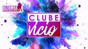 Clube Vicio - Kizomba Party & Dance Classes