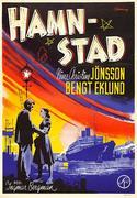 Hamnstad (1948)