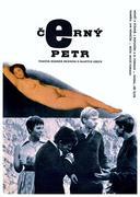 Cerný Petr (1964)