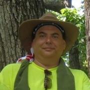 James Zignoli II