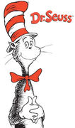 Would You, Could You Celebrate Dr. Seuss's Birthday?