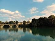 La mia Torino