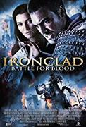 Ironclad: Battle for Blood (2014)