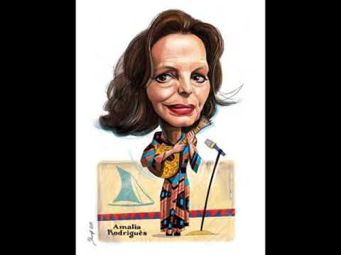 Caricature from Picture USA  - Abnooscaricature