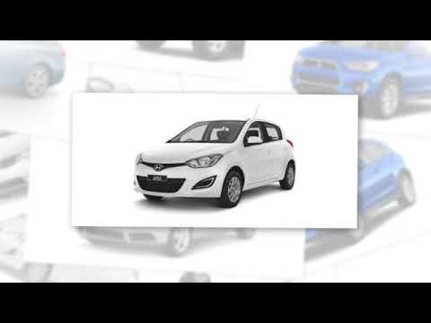 Cheap Car Hire Cairns | Call - 0740313348 | alldaycarrentals.com.au