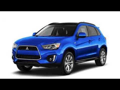 Hire Car Cairns | Call - 0740313348 | alldaycarrentals.com.au