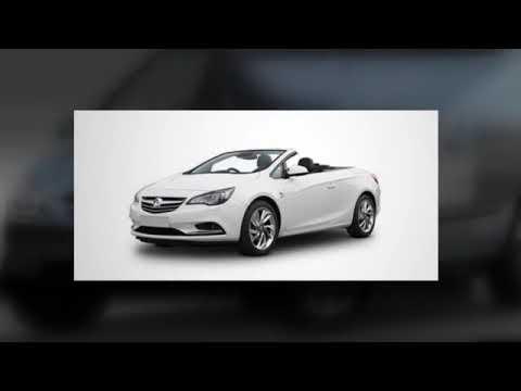 Car Rental Cairns | Call - 0740313348 | alldaycarrentals.com.au