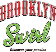 Mr.Archer Presents: Brooklyn Swirl !!!!!!!!!!