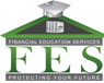 Archer Financial Group Presents: FES Free Credit Repair Work Shop