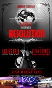 ResolutionL