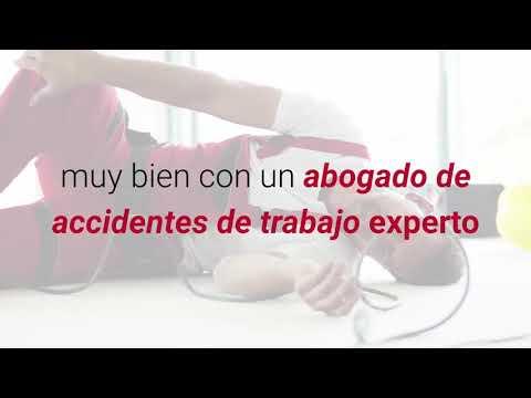 abogados de accidentes de trabajo|abogado.la|Call us (213) 320-0777