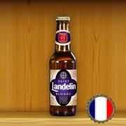 Saint Landelin Blonde