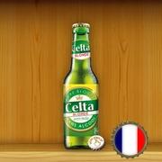 Celta Blonde sans alcool