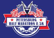 Poplar Springs Half Marathon & 5k