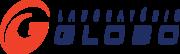 Laboratorio Globo