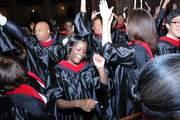 Graduation Day 2016-NYTS