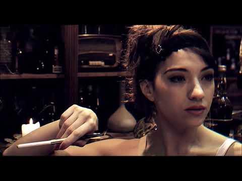 Tu... Eu, de BEN TODICA, versuri Irina Lucia Mihalca, muzica Caro Emerald