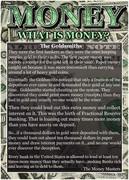 CC MONEY_1_ConspiracyCards