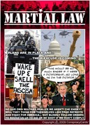 CC Martial_Law_ConspiracyCards