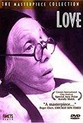 Szerelem (1971) Love