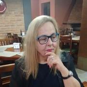 Dione Fonseca de Barros