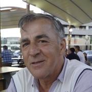 Fernando José Corte Real Azevedo
