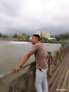 PhotoGrid_1551622483456