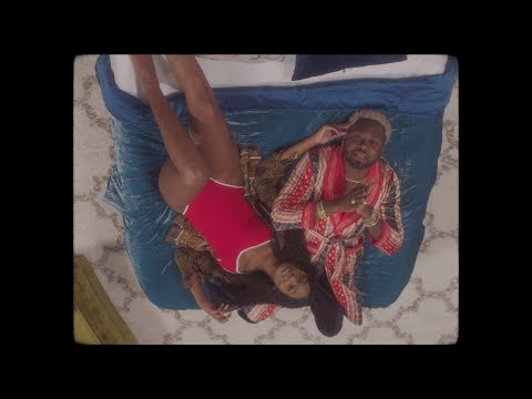 Kranium Ft. Alkaline - Just The Style [Official Music Video]