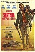 Se incontri Sartana prega per la tua morte (1968)