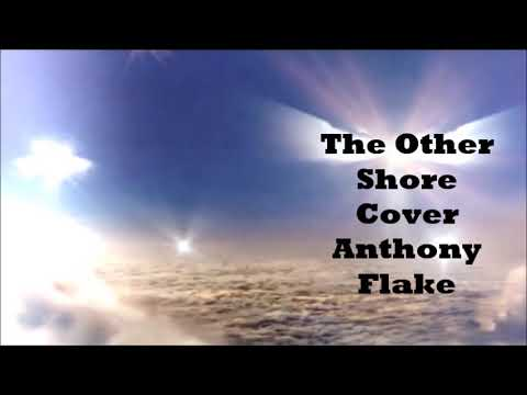 The Other Shore Heaven Cover song..A Cupcake Dedication