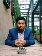 Jual Emas Batangan Di Cikokol Tangerang Banten Optimasi