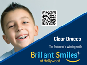 Get the Beautiful Straight Teeth with Braces