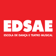 EDSAE Escola DançaTeatro Musical