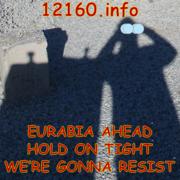 190221 Eurabia