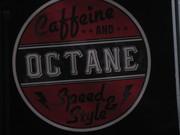 CAFFEINE & OCTANE - Meridian Mall - July, 2019 edition