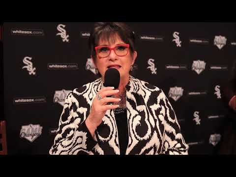Debbie Saviano, Founder, Women's Leadership Live