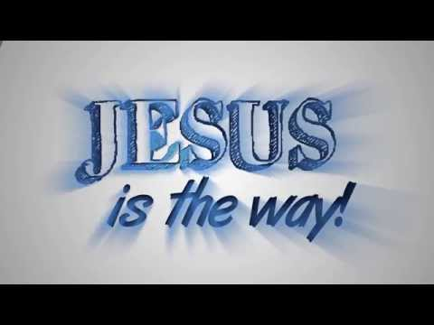 What is the way of salvation?